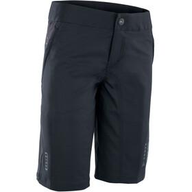 ION Traze X Bike Shorts Women, negro